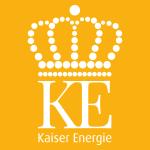 Kaiser Gas